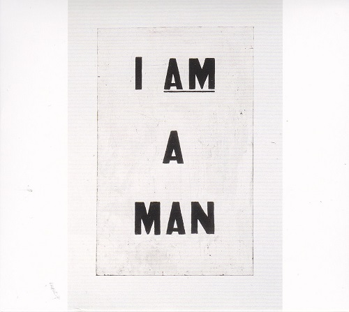 Ron Miles - I AM A MAN
