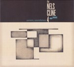 Nels Cline 4  - Currents Constellations