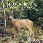 Hoarse – Happy Camper