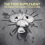 The Singing Painters Meet Carver & Horn – The Food Supplement