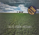 Charlier / Sourisse / Winsberg - Tales from Michael