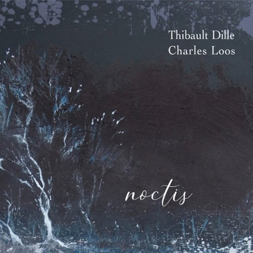 Thibault Dille & Charles Loos - Noctis