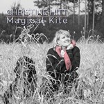 Christine Hitt - Magical Kite