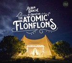 Alban Darche & L'Orphicube – The Atomic Flonflons