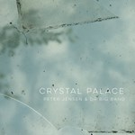 Peter Jensen & Dr Big Band – Crystal Palace