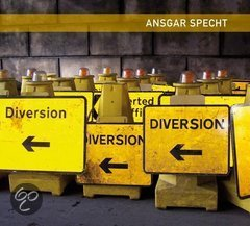 Ansgar Specht - Diversion