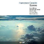 Francesco Cataldo - Spaces