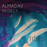 Almadav Project – Tides