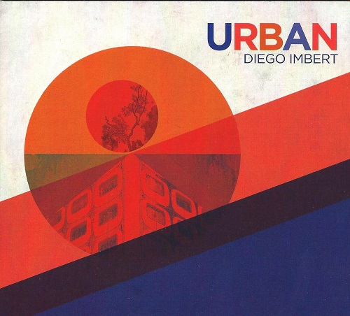 Diego Imbert - Urban