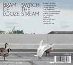 Bram De Looze Switch The Stream