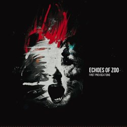 Echoes of Zoo - First Provocations