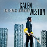 Galen Weston - The Space Between