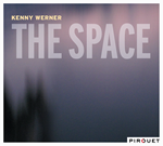 Kenny Werner - The Space