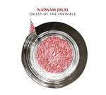 Naïssam Jalal - Quest of the invisible