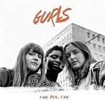 Gurls – Run Boy, Run