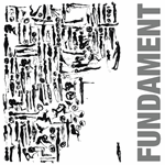 FUNDAMENT - FUNDAMENT