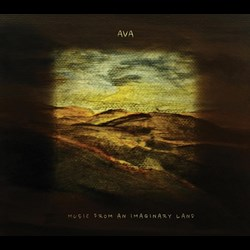 AVA – Music From An Imaginary Land