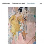 Bill Frisell et Thomas Morgan – Epistrophy