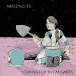 Aimée Nolte – Looking For The Answers