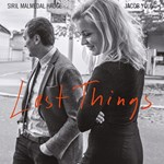 Siril Malmedal Hauge / Jacob Young - Last Things