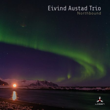 Eivind Austad Trio - Northbound