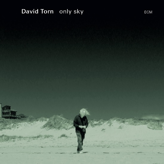 David Torn – Only Sky