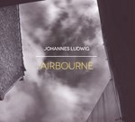 Johannes Ludwig: Airbourne