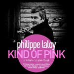 Philippe Laloy: Kind of Pink
