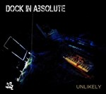 Dock in absolute - Unlikely