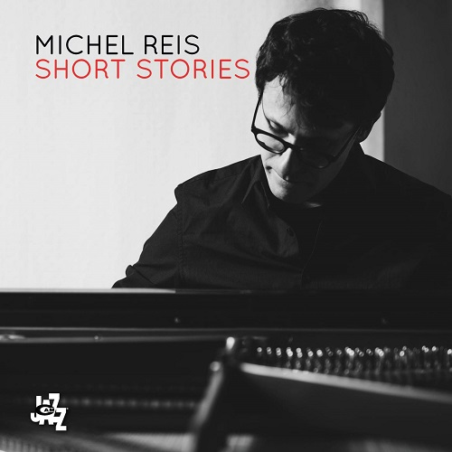 Michel Reis - Short Stories (fdp)