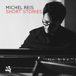 Michel Reis - Short Stories (RA)