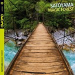 Satoyama - Magic Forest