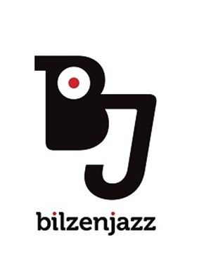 Bilzen Jazz Night - 15 november 2019