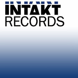 Intakt Records: version sax