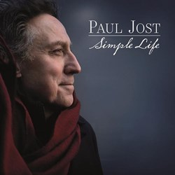 Paul Jost  -  Simple Life