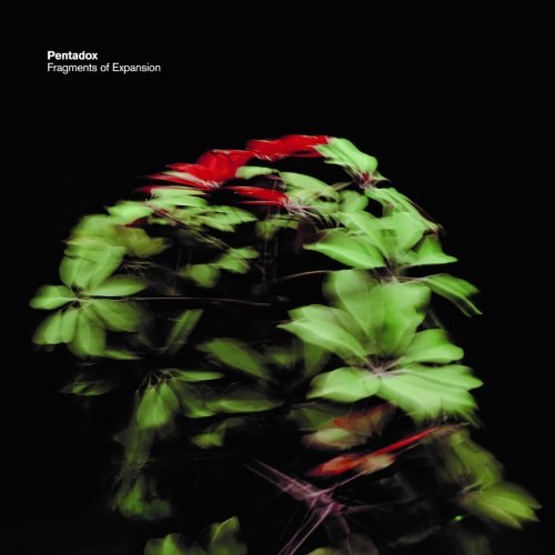 Pentadox – Fragments Of Expansion (GTB)