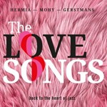 Hermia/Mohy/Gerstmans - The Love Songs