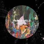 Pablo Held – Ascent