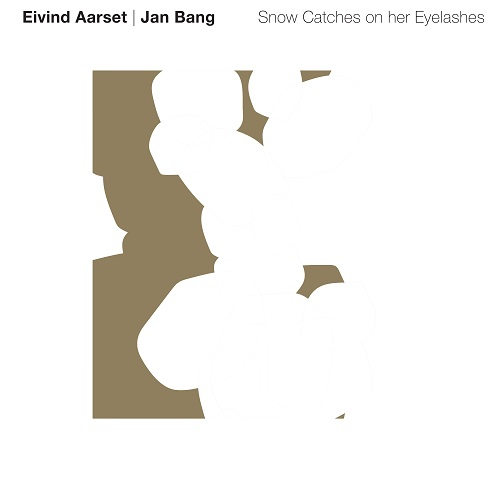Jan Bang & Eivind Aarset - Snow catches on her Eyelashes