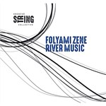 Grencsó String Collective - Folyami Zene / River Music