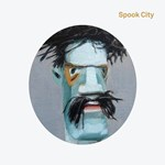 Spook City - Spook City