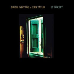 Norma Winstone & John Taylor In Concert