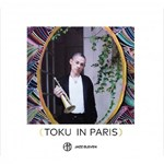 Toku - Toku in Paris