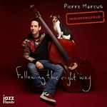 Pierre Marcus - Following the right way