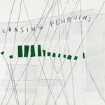 Teun Verbruggen et al - Chasing Penguins