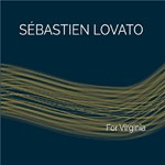 Sébastien Lovato  - For Virginia