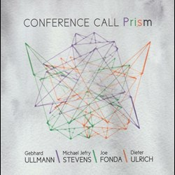 Conference Call – Prism