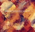 Gregory Dudzienski Quartet – Beautiful Moments