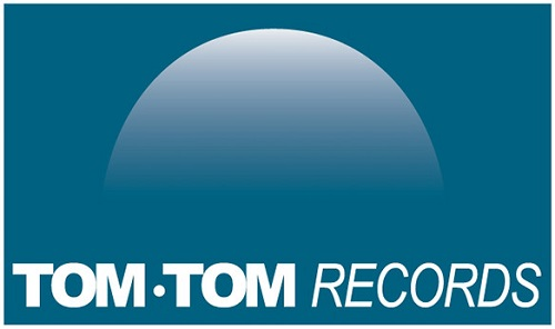 Tom-Tom Records: Jazz from Hungary