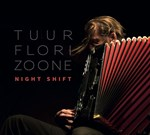 Tuur Florizoone - Night Shift